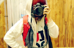 camera-dananti-kim-mikki-red-lipstick-ulzzang-Favim.com-468894_large